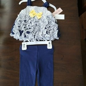 Brand new summer outfit